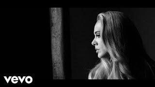 [Video] KiDi Ft. Mayorkun & Peruzzi – Cinderella